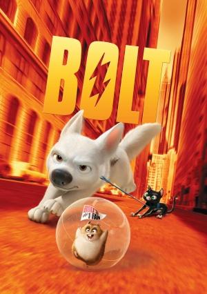 Bolt 2114x3000