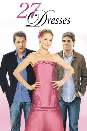 27 Dresses 1000x1500