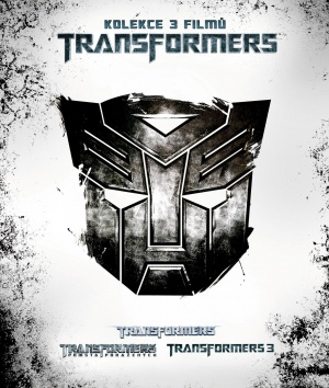 Transformers: Die Rache 1605x1894