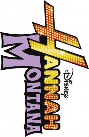 Hannah Montana: The Movie 3264x5000