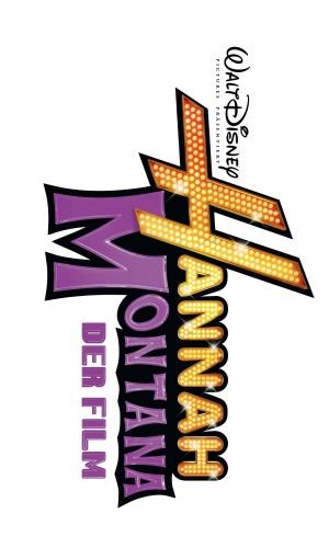 Hannah Montana: The Movie 1050x1750