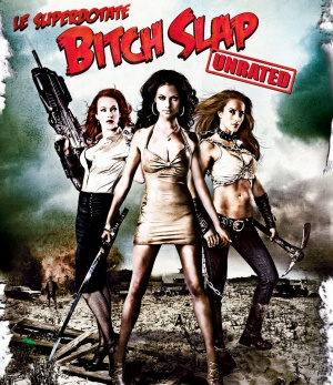Bitch Slap 1523x1762