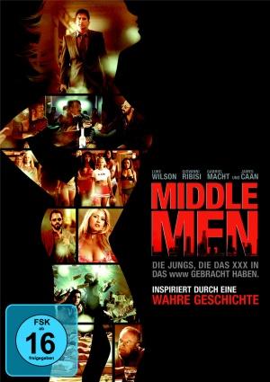 Middle Men 915x1296