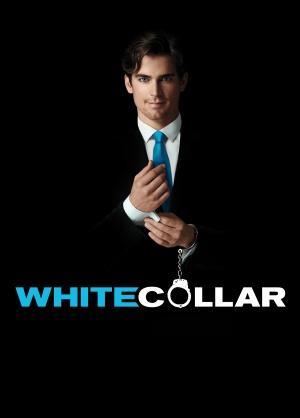 White Collar 1500x2088