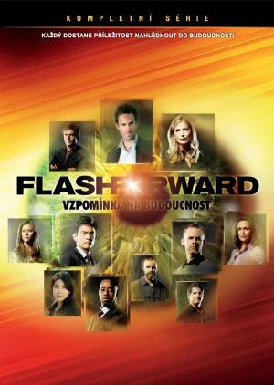 Flashforward 1086x1527