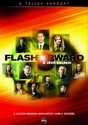 Flashforward 1535x2175