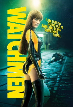 Watchmen 3444x5000
