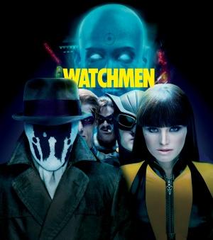 Watchmen 4423x5000