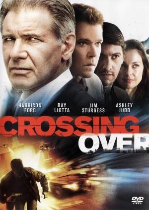 Crossing Over 1532x2161