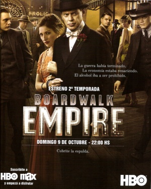Boardwalk Empire 1639x2049