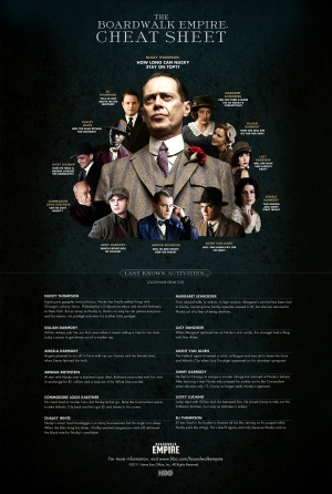 Boardwalk Empire 1210x1800