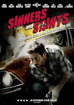 Sinners and Saints 1602x2259