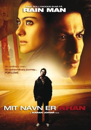 My Name Is Khan 1562x2232