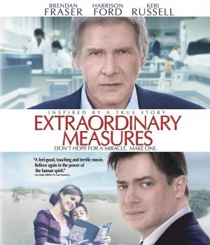 Extraordinary Measures 1616x1888