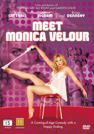 Meet Monica Velour 1530x2175