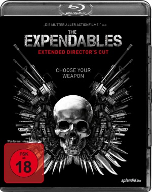 The Expendables 1614x2030