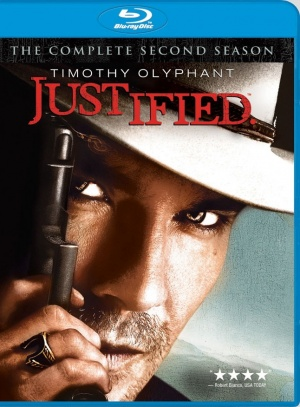 Justified 646x876