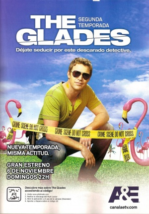 The Glades 1513x2173