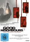 Good Neighbours Cover
