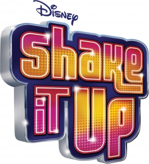 Shake It Up 1772x1948