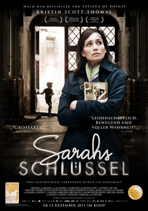 Sarahs Schlüssel 1654x2362