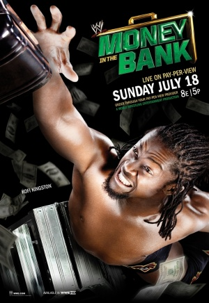 WWE Money in the Bank 645x937