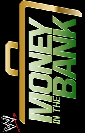 WWE Money in the Bank 1030x1600