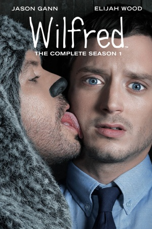 Wilfred 1707x2560