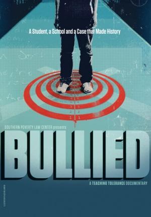 Bullied 502x720
