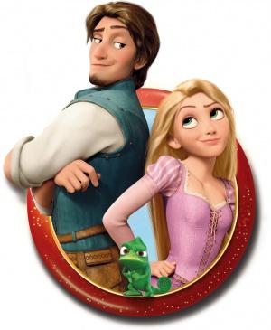 Rapunzel - Neu verföhnt 1037x1261