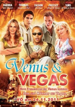 Venus & Vegas 680x965