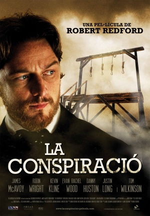 The Conspirator 2000x2882