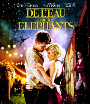 Water for Elephants 3007x3492