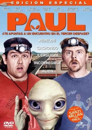 Paul 993x1410