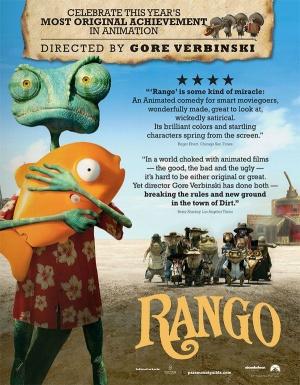Rango 600x769