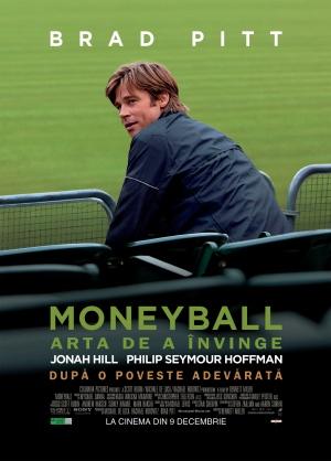 Moneyball 1508x2100