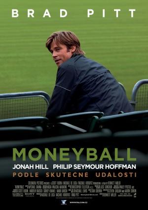 Moneyball 1271x1800