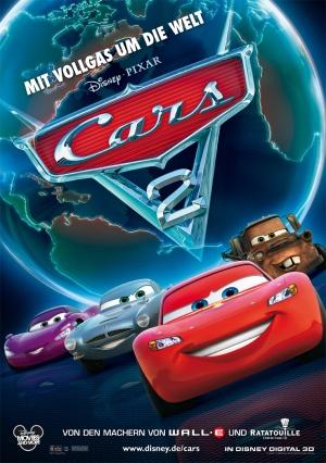 Cars 2 837x1188