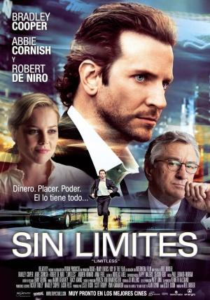 Limitless 1181x1687