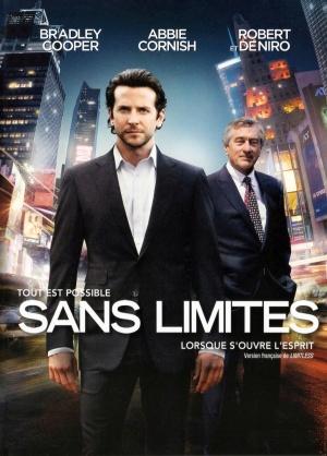 Limitless 1560x2175
