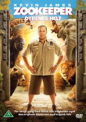 Zookeeper 1530x2175