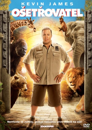 Zookeeper 1181x1670