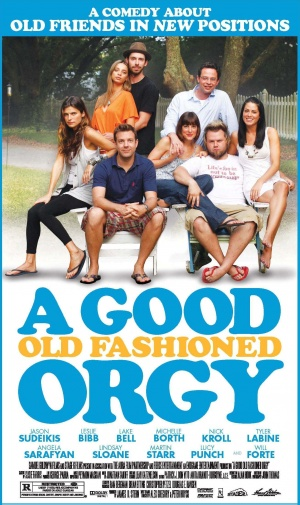 A Good Old Fashioned Orgy 1308x2202