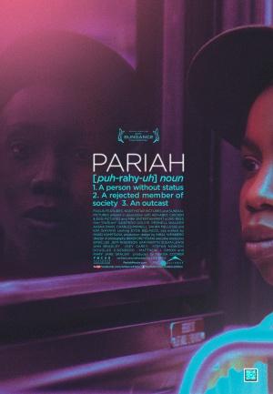 Pariah 3462x5000