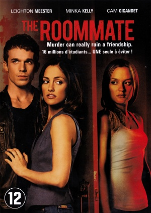 The Roommate 3056x4296