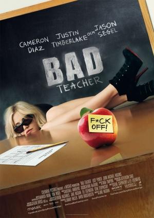 Bad Teacher 1181x1670