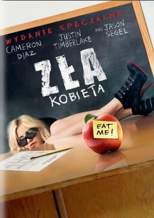 Bad Teacher 1535x2175
