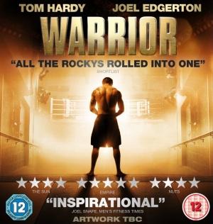 Warrior 1005x1060