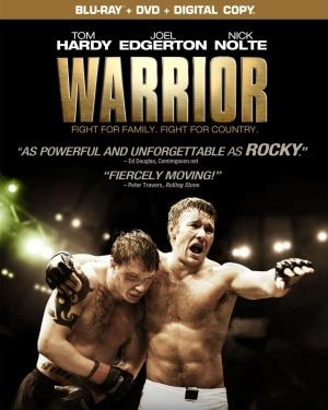 Warrior 1353x1693