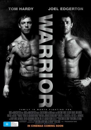 Warrior 1433x2048